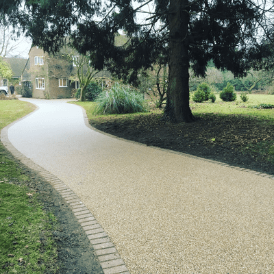 Are You Looking For The Best Driveway Contractor In Tehachapi California Your Crushed Stone Project We Pride Ourselves Paying Attention To